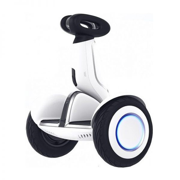 Mini Segway Ninebot Mini Plus 800W Distance = 35 km/5700 mAh/Max load 100 kg free shipping across Russia free shipping 1pcs lot adf4360 7bcpz adf4360 7 adf4360 lfcsp24 100% new
