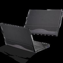 Чехол для HP 2019 Spectre X360 CONVE 13-AW серии 13,3 дюйма рукав для ноутбука HP 2020 ENVY X360 13-ay защитный чехол из искусственной кожи