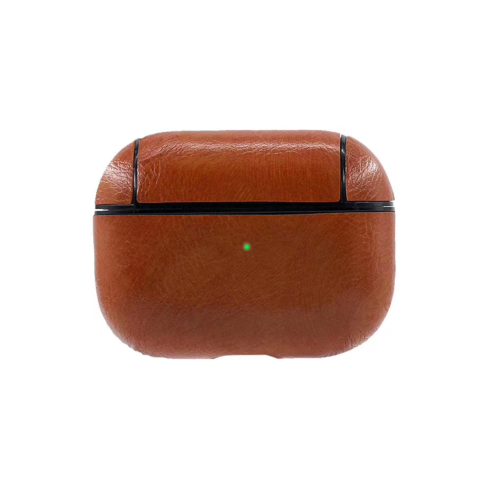 PU Leather Case for AirPods Pro 27