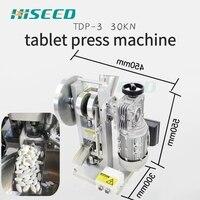 tdp 3 tablet press machine tablet pill press machine large diameter tablet press candy tablet press machine