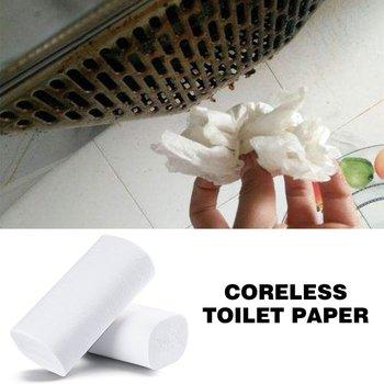 Użytku domowego 12 rolek papier toaletowy papier do kąpieli w domu papier toaletowy papier podstawowy papier toaletowy z masy celulozowej papier toaletowy tanie i dobre opinie GR (pochodzenie) Toilet Roll Paper