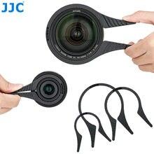 Ключ для фильтров jjc 37 мм 405 43 46 49 52 55 58 62 67 72 77