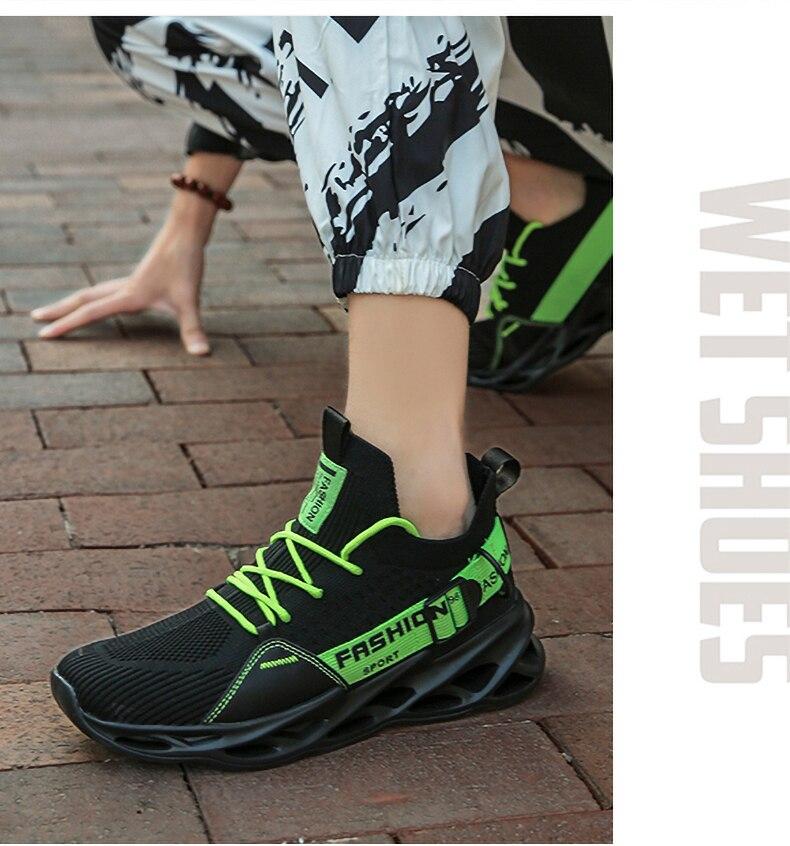 潮鞋_13