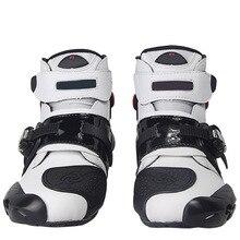 MAHAQI ботинки в байкерском стиле; обувь в байкерском стиле; ботинки для верховой езды; мужские ботинки для велоспорта; спортивная обувь; Лидер продаж