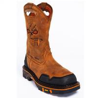 Зимние мужские ботинки в британском стиле cn=3&cv=1802&dp=_A8gJTO