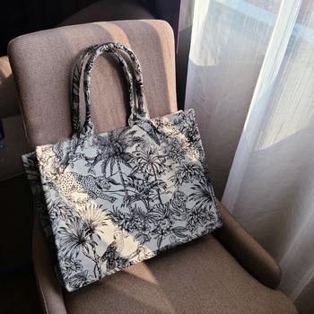 Luxury Designer Handbag Women's Luxury Brand Bag 1