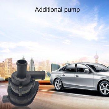 BJ-9831 Eos ゴルフ 5 プラスパサート追加水ポンプ水ポンプ 1.4 Caxa 1k0965561f ポータブル耐久性のある