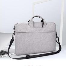 LKEEP biznesowe teczki męskie torba męska Oxford Messenger torby torba na laptopa teczki torebki biurowe dla mężczyzn 2020 tanie tanio Pojedyncze Moda Wnętrze breloczków łańcucha Komputer pośrednia Wewnętrzna kieszeń Kieszeń na telefon komórkowy