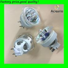 5J.JA705.001 Высококачественная совместимая голая лампа для HC1200 ,MH740, SH915, SW916, SX912