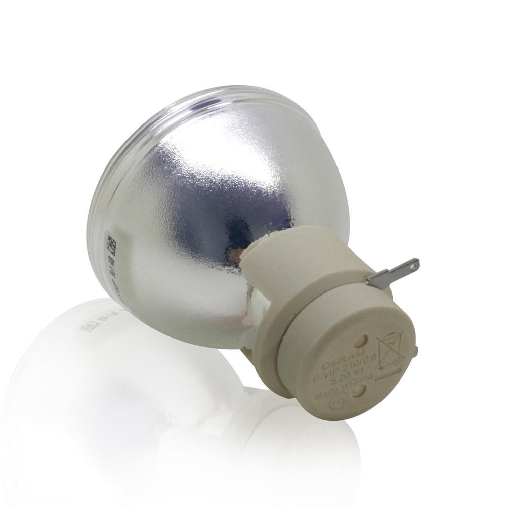 Оригинальная новая прожекторная лампа P-VIP 210/0. 8 E20.9N для BenQ MH680 TH682ST для Viewsoinc PJD7820HD для Acer E141D H6510BD P1500