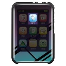 Mp4-Player Reading-Recorder Mp3 E-Book Bluetooth Multi-Function M16