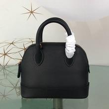 2020 แฟชั่นผู้หญิงกระเป๋า Luxury กระเป๋าถือผู้หญิงกระเป๋าออกแบบกระเป๋าที่มีชื่อเสียงแบรนด์ผู้หญิงกระเป๋าหนังกระเป๋ากระเป๋า
