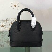 2020 mode vrouwen tas luxe handtassen vrouwen tassen designer tassen beroemde merk vrouwen tassen echt leer tas shell tas