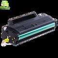 PD-201 PD201 Pd 201 Toner Cartridge Geen Chip Voor Pantum P2200 P2500NW M6500NW M6550NW M6600NW P2500N M6500 M6500N 6550N M6600N