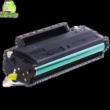 PD 201 PD201 Pd 201 Toner Cartridge Geen Chip Voor Pantum P2200 P2500NW M6500NW M6550NW M6600NW P2500N M6500 M6500N 6550N M6600N