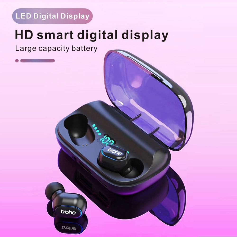 cheapest Lewinner Professional Karaoke Microphone Wireless Speaker Portable Bluetooth microphone for phone iphone Handheld Dynamic mic