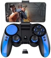 Neue Ipega PG-9090 Trigger Pubg Gamepad Controller Mobile Joystick Für Handy PC Android iPhone TV Spiel Pad Konsole Control