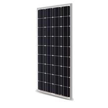 100W 200W Fllexibleพลังงานแสงอาทิตย์แผงกระจกTemperแผงเซลล์แสงอาทิตย์Monocrystalline Solar Cellพลังงานแสงอาทิตย์ 12Vแบตเตอรี่ชาร์จ 100Wแผงพลังงานแสงอาทิตย์