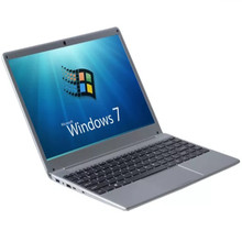 8GB DDR3+480GB SSD notebook 14.1inch LED 1366*768P laptop windows7/10 PC