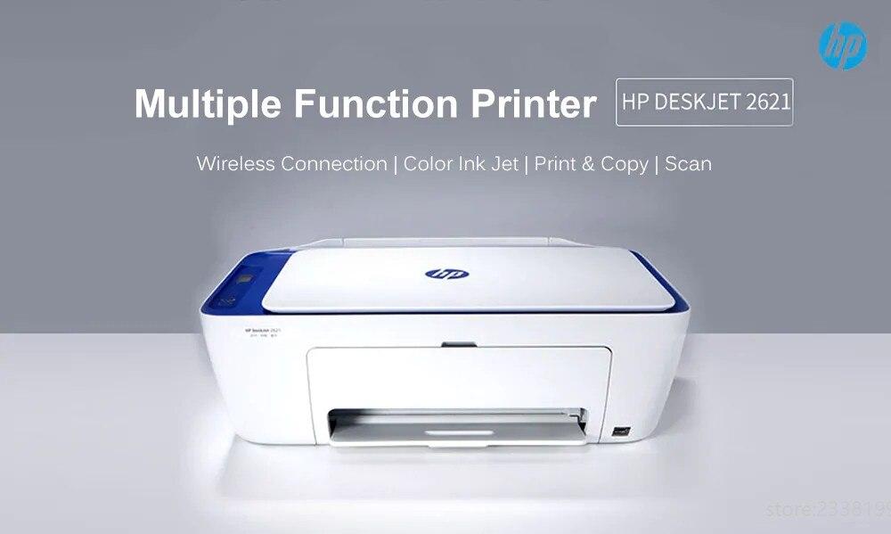 para papel foto scanner de escritório em