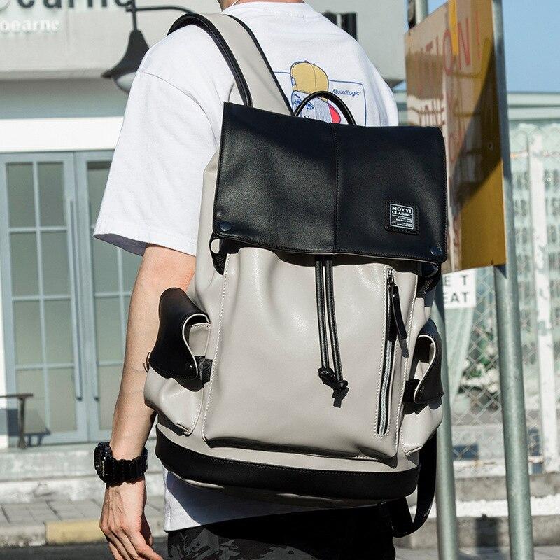 escola casual bagagem sacos de portátil viagem