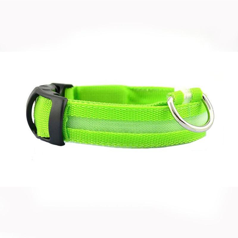 Wire Mesh Green