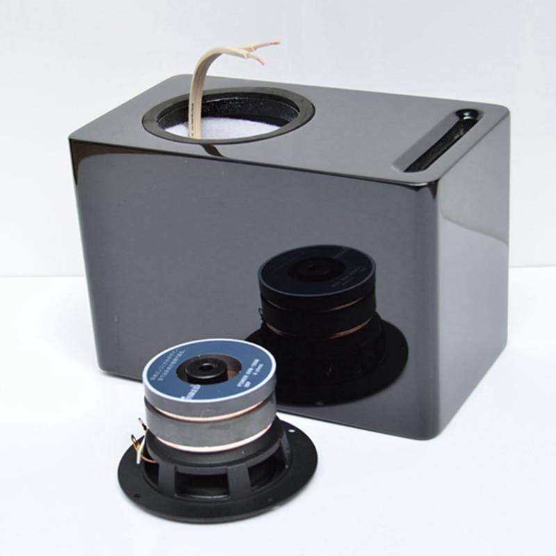 2WHFRS-AKISUI4-BKW(1)1l1