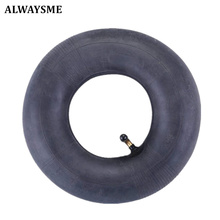 Replacements-Parts Go-Kart Segway Ninebot Electric for Similar Inner-Tube ALWAYSME Solid-Tire