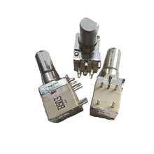 10 adet güç anahtarı ses anahtarı Motorola GP340 GP344 GP380 P040 CP040 P140 EP450 PR400 DP1400 DEP450 CP200D PRO5150 PRO5550