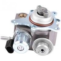 1 adet dayanıklı yüksek basınçlı yakıt pompası için MINI S turbo R55 R56 R57 R58 R59 13517573436 araba aksesuarları yüksek basınçlı Yakıt Pompaları    -