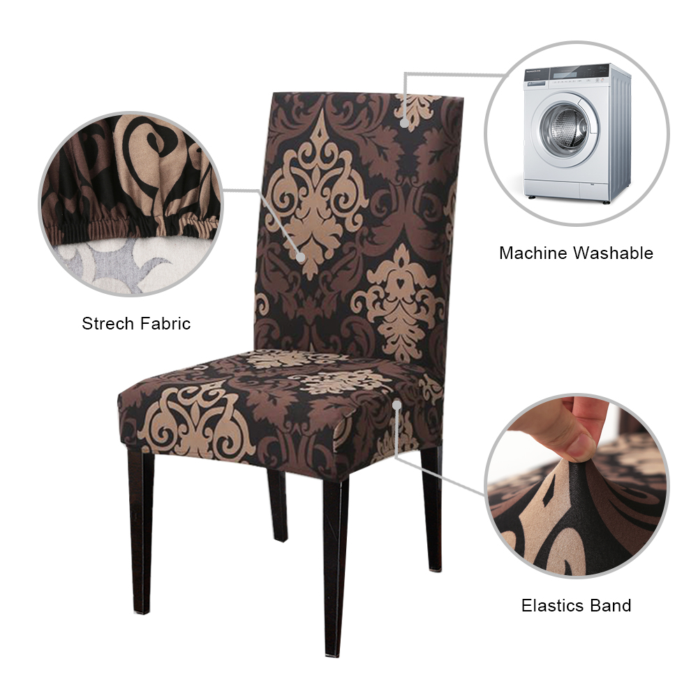 chair cover .1