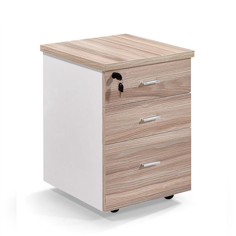 Office Furniture Archiefkast Dolap Meuble Classeur Cupboard Madera Archivadores Para Oficina Archivador Mueble File Cabinet