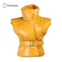 Winter Vests Waistcoat Sleeveless Jacket Outdoor Casual Fashion Solid X393 Adjustable