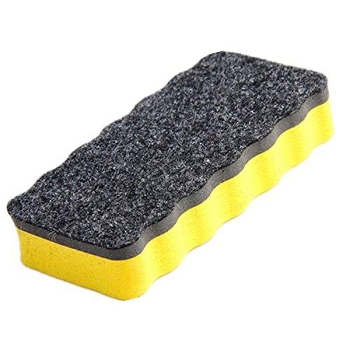 Magnetic Board Cleaner Eraser
