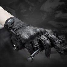 Luvas de motocicleta para yamaha, luvas para motociclismo com tela sensível ao toque, respiráveis, para corrida e motocicleta mt09