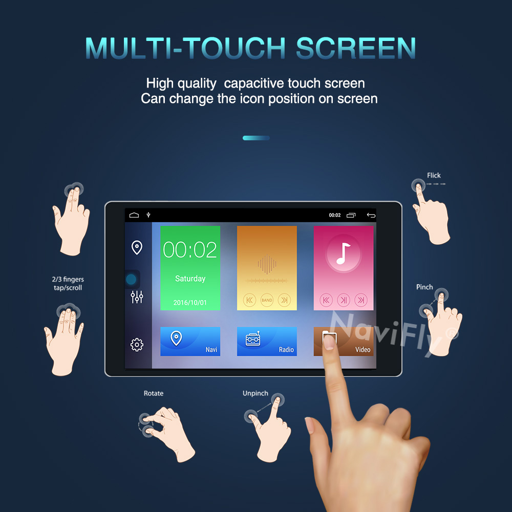 3-touch