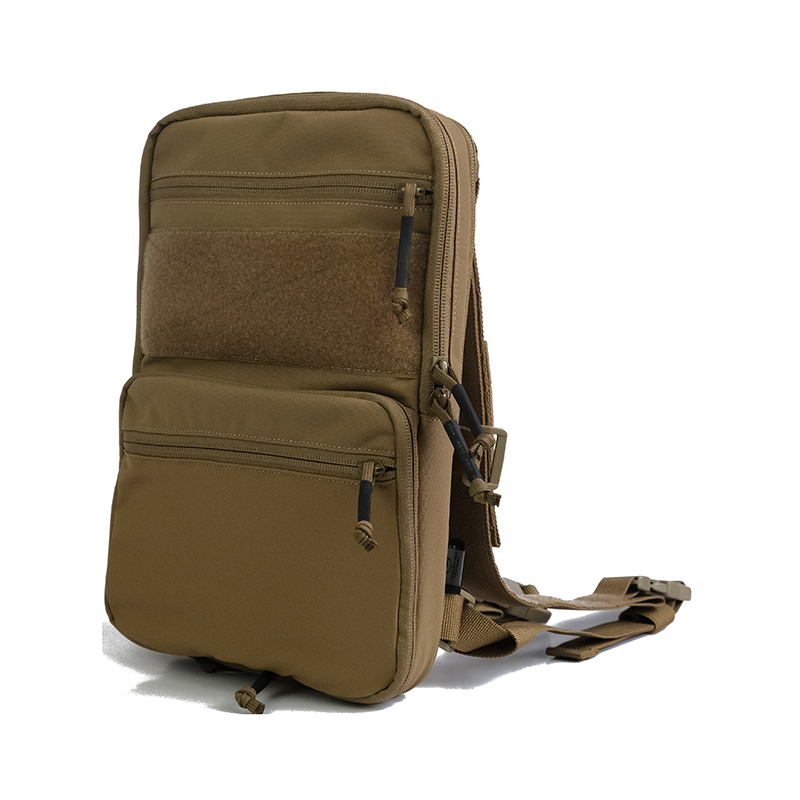 Hydration-Pack-HP005-05A