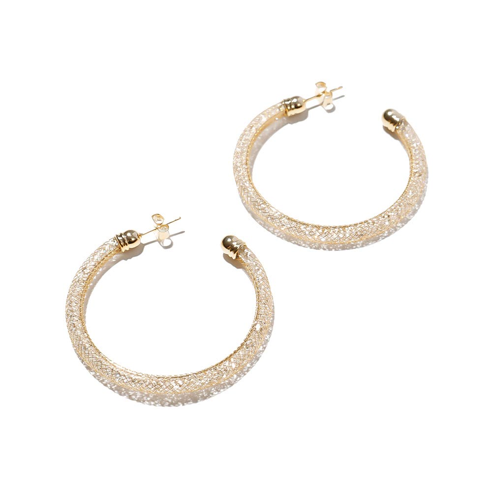 Jewelry Dangle Earrings Exclaim for womens 035G2653E Jewellery Womens Accessories Bijouterie