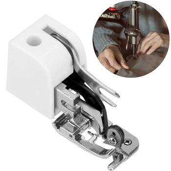 Prensatelas De prensatelas para máquina De Coser Brother/Singer, piezas De máquina De...