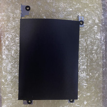 Dell широта E5580 E5590 E5591 M3520 M3530 HDD кабель разъем 6NVFT кронштейн кронштейн