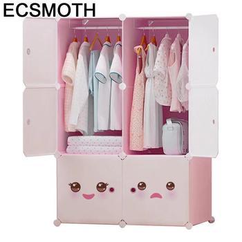 Yatak Odasi Mobilya Meble Armario Moveis Para Casa Kleiderschrank Cabinet Closet Mueble De Dormitorio Bedroom Furniture