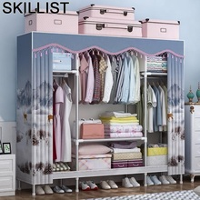 Placard Rangement Ropa Yatak Odasi Mobilya Penderie Szafa Armario Cabinet Mueble De Dormitorio Guarda Roupa Closet Wardrobe