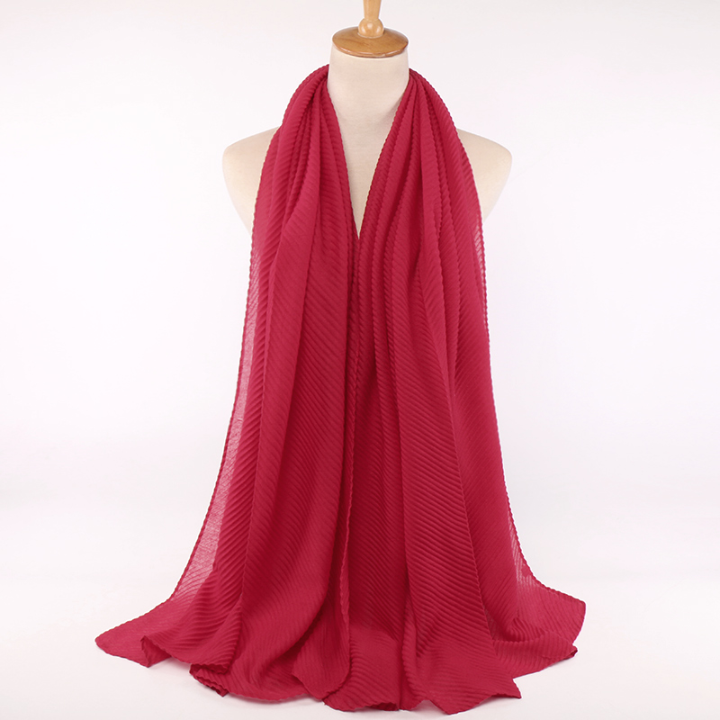 #16红色
