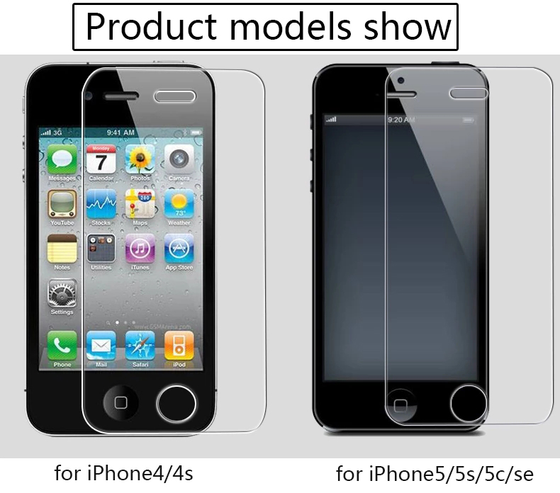 for iphone 4 5