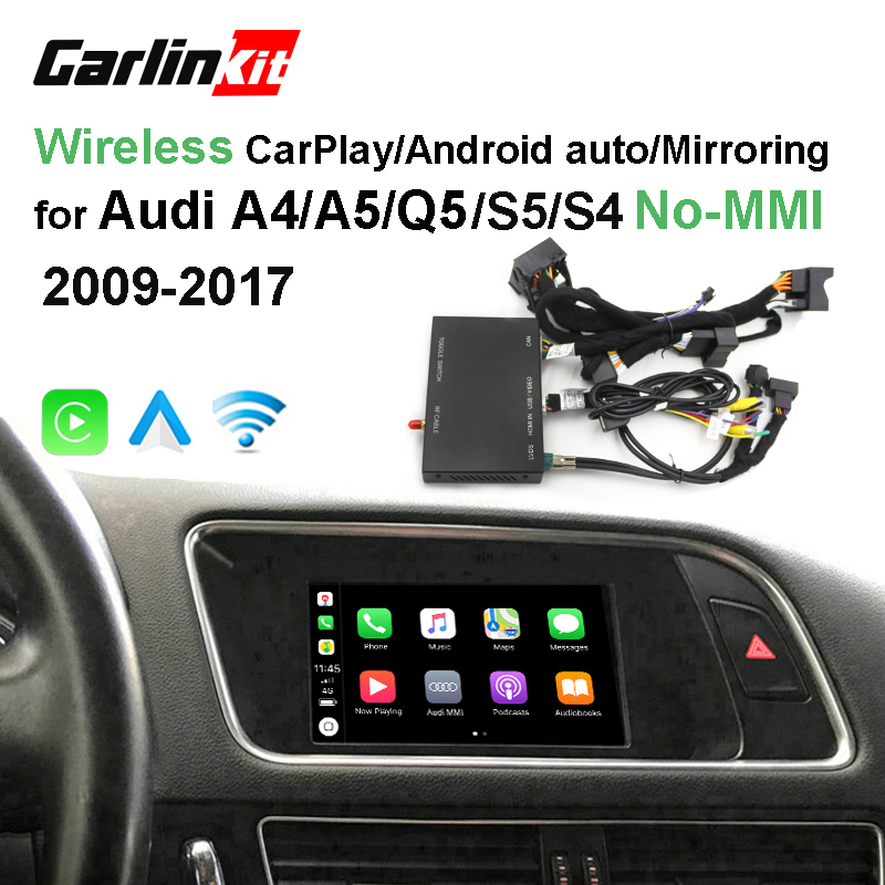 All kinds of cheap motor audi a4 mmi screen in All A