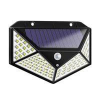 https://ae01.alicdn.com/kf/H56aa691170964dfe883971970a52553er/1-4pcs-4-100-LED-Luz-SOLAR-LIGHT-3-120-Motion-Sensor-SOLAR.jpg