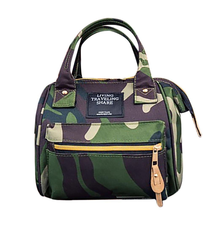 Women Men Fashion Backpack Women PU Leather School Bag For Teenage Girls Personality Shoulder Multifunctional Ladies School 827
