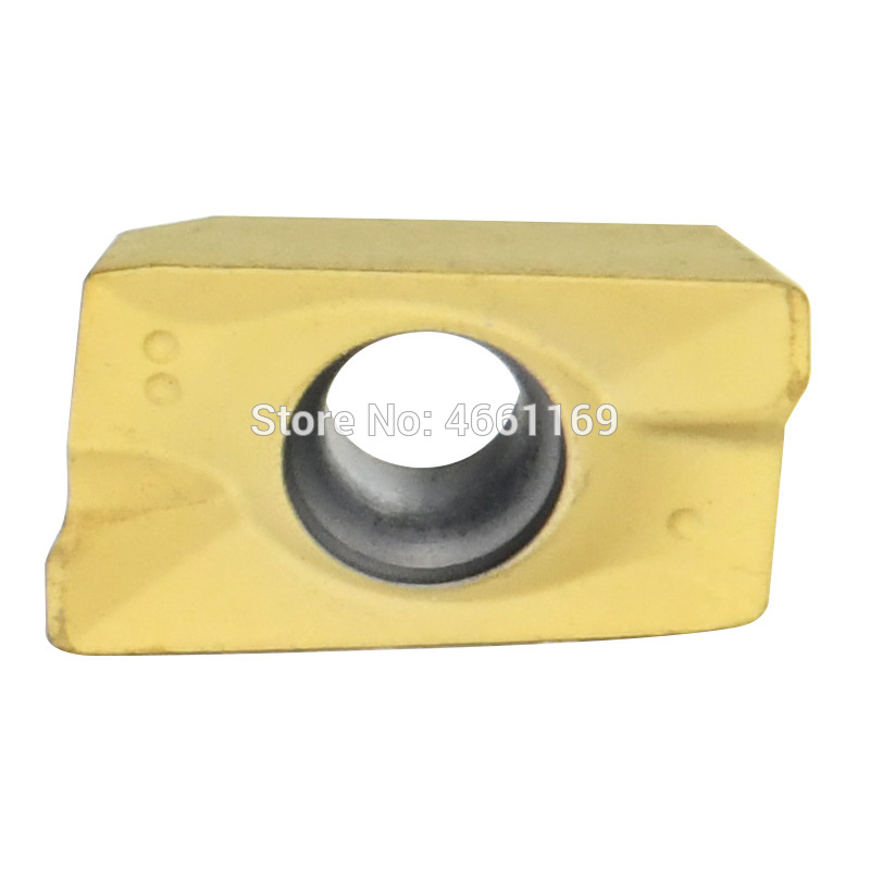 Купить с кэшбэком Straight Shank C12 FMB22 C16 FMB22 C20 FMB22 +BAP400R 50 22 Face Milling CNC Cutter + 10pcs APMT1604 Inserts For Power Tool