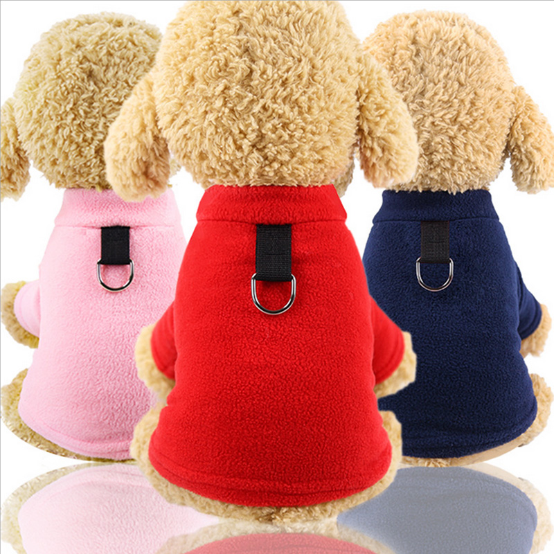 Dog Clothes For Pets Dogs Clothing For Pet Costume For Dogs Coat Jacket For Pet Cats Outfits Costume Clothes For Cat Chihuahua