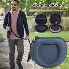 Storage Bag Shock-pr...